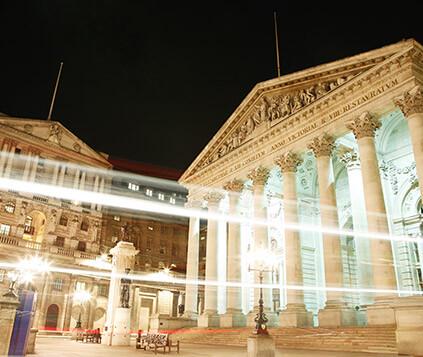 img-The Royal Exchange