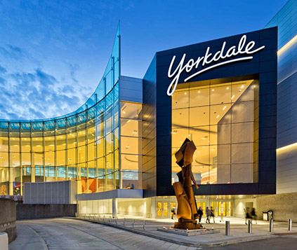 img-Yorkdale