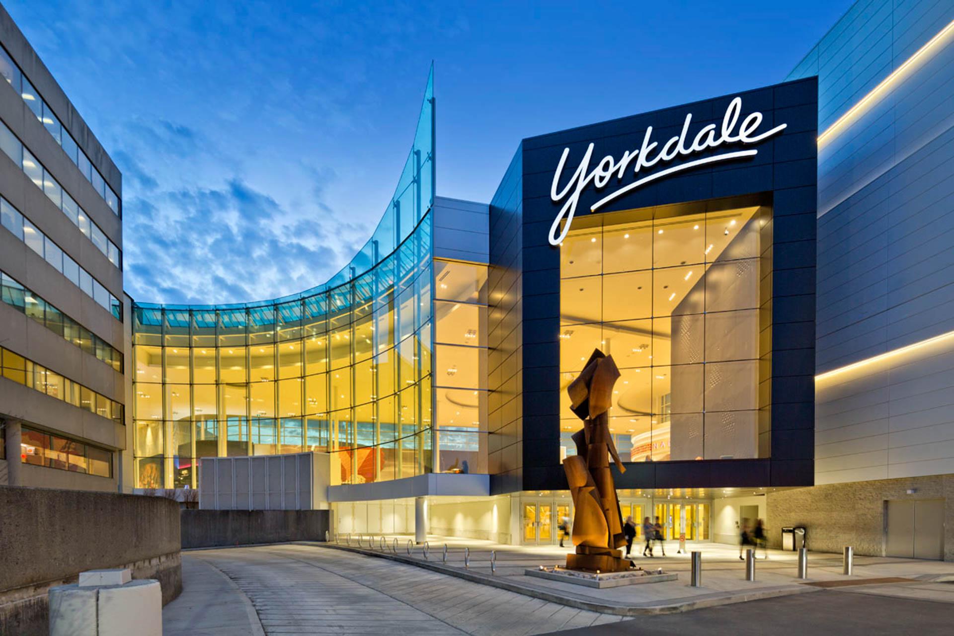 yorkdale-3.jpg